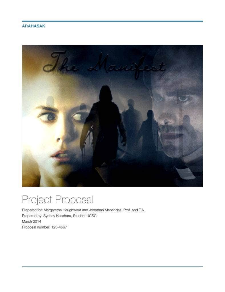 film-project-proposal-1