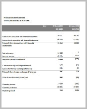 financial-income-statement-template-ms-word