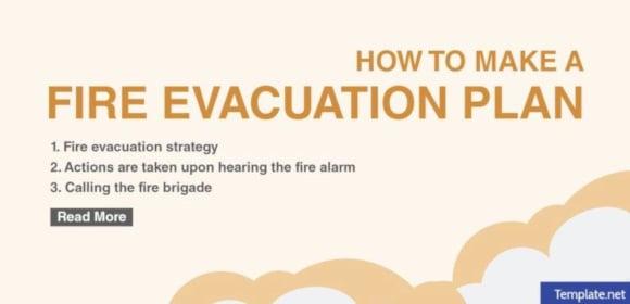 fireevacuationplan1