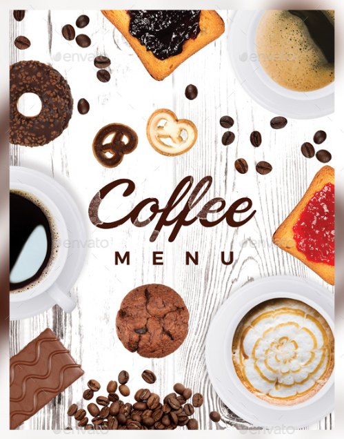 flat-lay-coffee-shop-menu