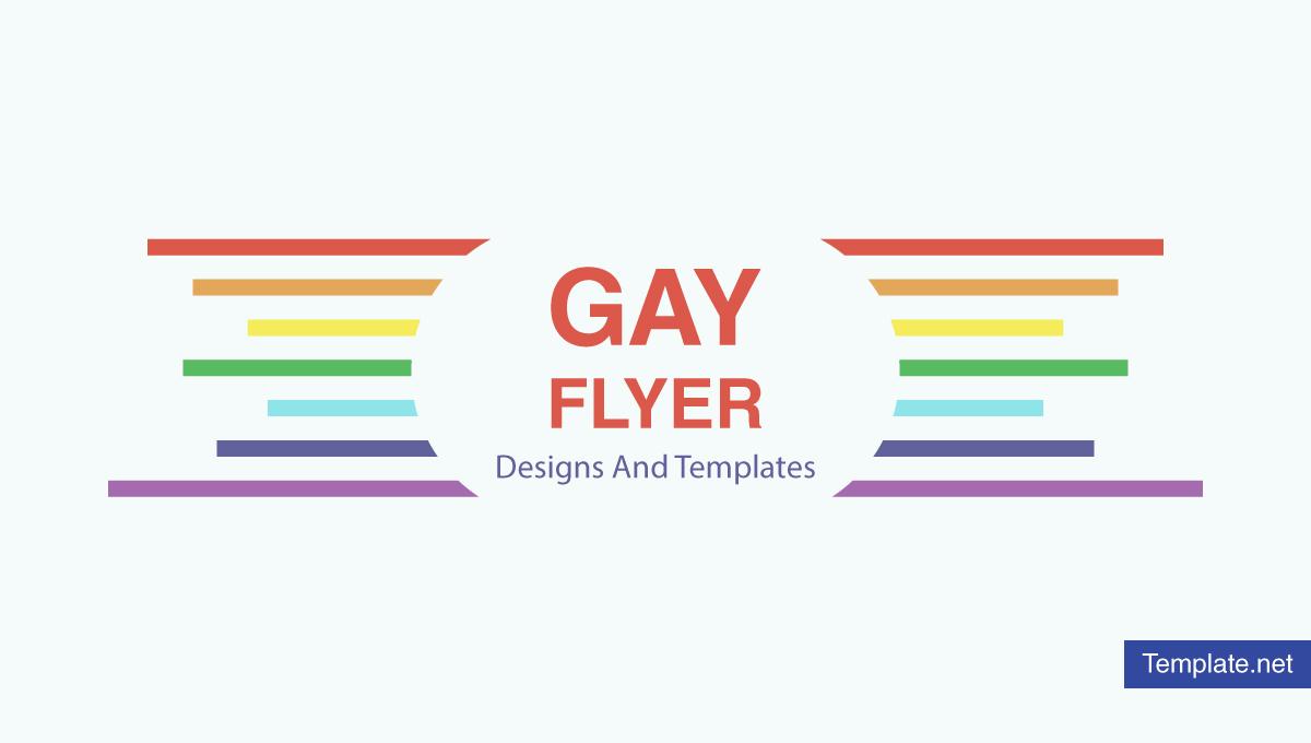 gayflyerdesigns