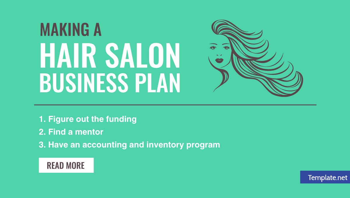 hairsalonbusinessplan