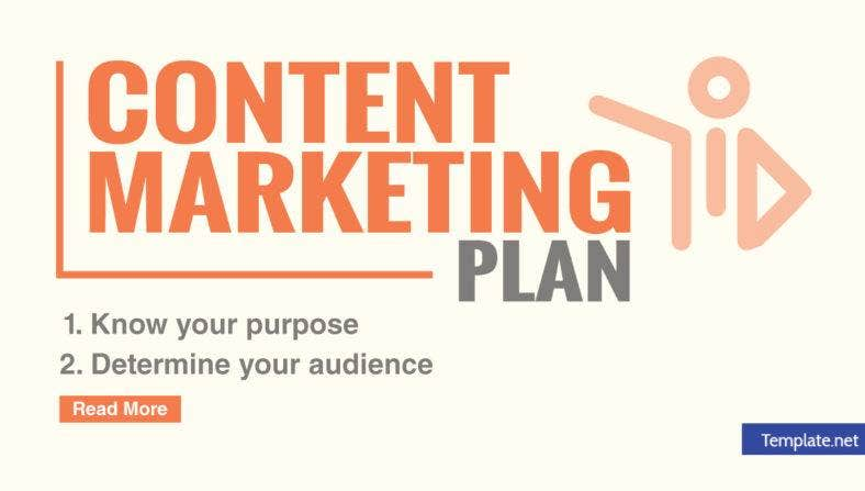 how-to-create-a-content-marketing-plan