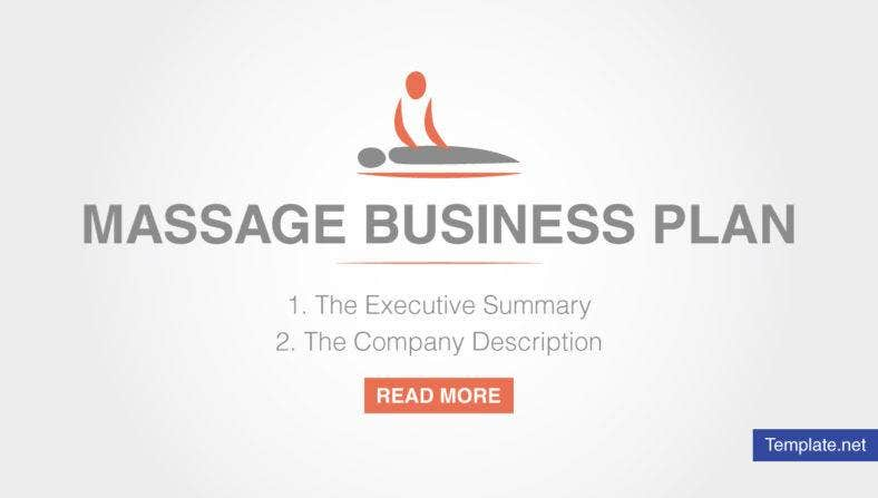 how-to-create-a-massage-business-plan