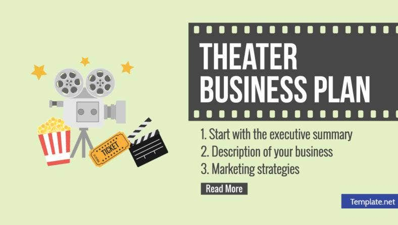 how-to-create-a-theater-business-plan