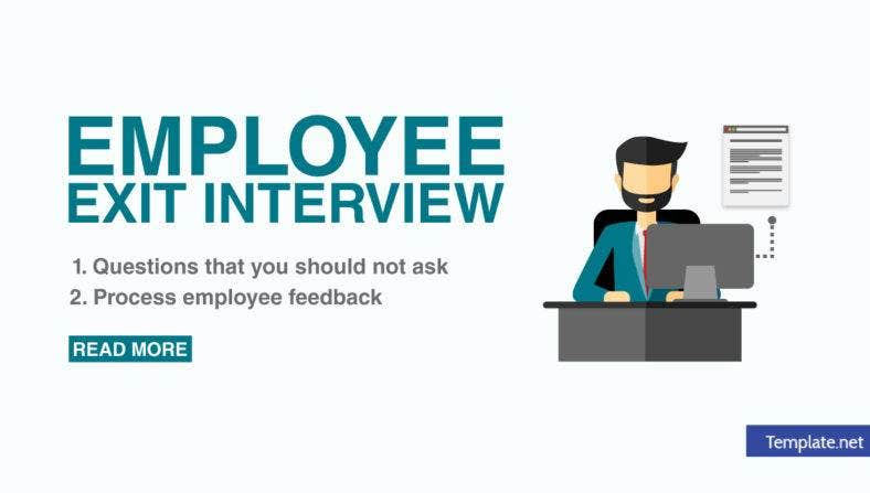 how to do an employee exit interview1 788x447