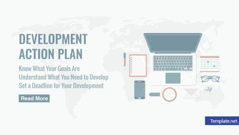 how-to-make-a-development-action-plan