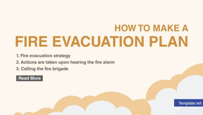 how-to-make-a-fire-evacuation-plan