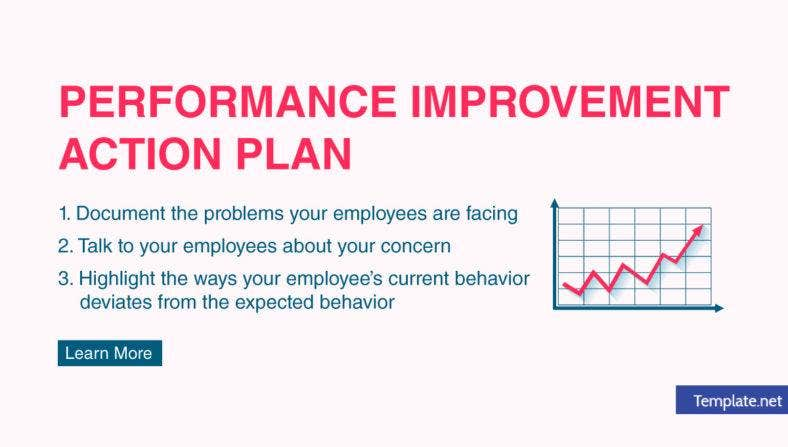 how-to-make-a-performance-improvement-action-plan