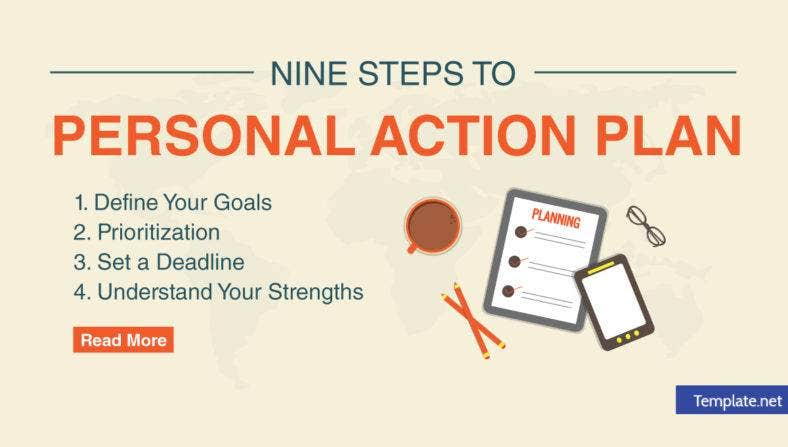 how-to-make-a-personal-action-plan
