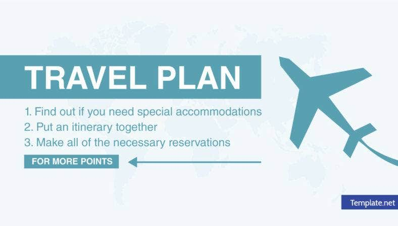 how to make a travel plan 788x447