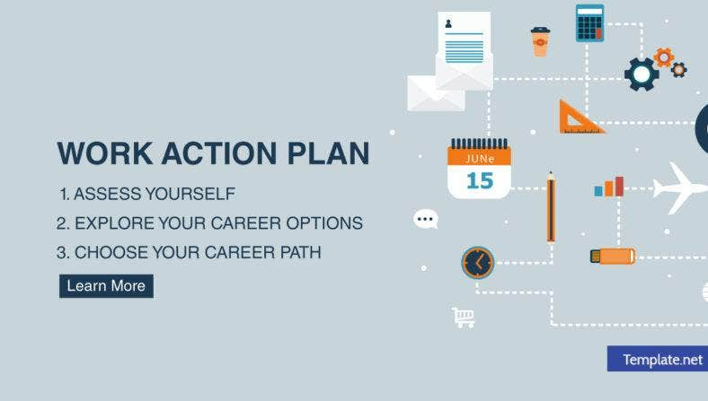 how-to-make-a-work-action-plan
