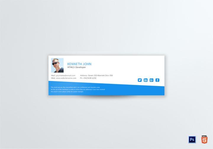 html-developer-767x537