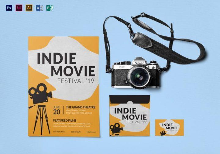 indiemoviefestival-vera-100517-767x537
