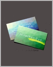 inspirational-graphic-designer-business-card