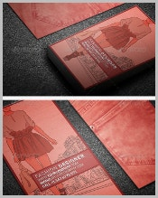 jeans-fashion-designer-business-card-template