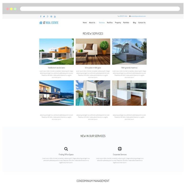 lt-real-estate