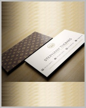luxurious-vintage-business-card-template