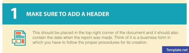 make sure to add a header 788x223