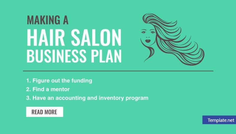 making-a-hair-salon-business-plan