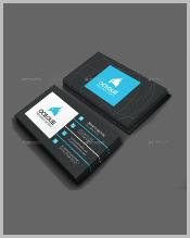 marketing-media-business-card