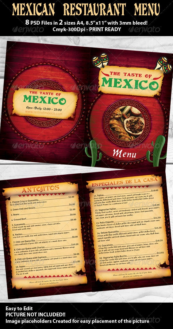 mexican-restaurant-menu-preview
