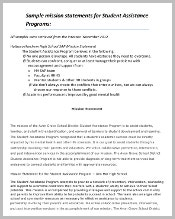 mission-statement-template-for-students