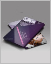 modern-fashion-designer-business-card-template