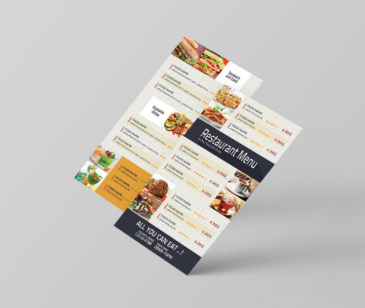modern-restaurant-takeaway-menu-flyer-template