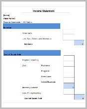 monthly-income-statement-template-free-download