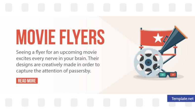 movie-flyer-designs-templates