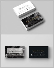multipurpose-artistic-business-card