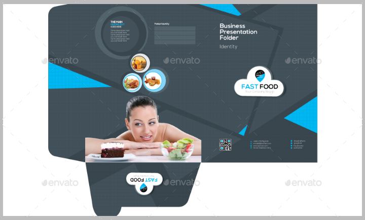 multipurpose-fast-food-presentation-folder-template