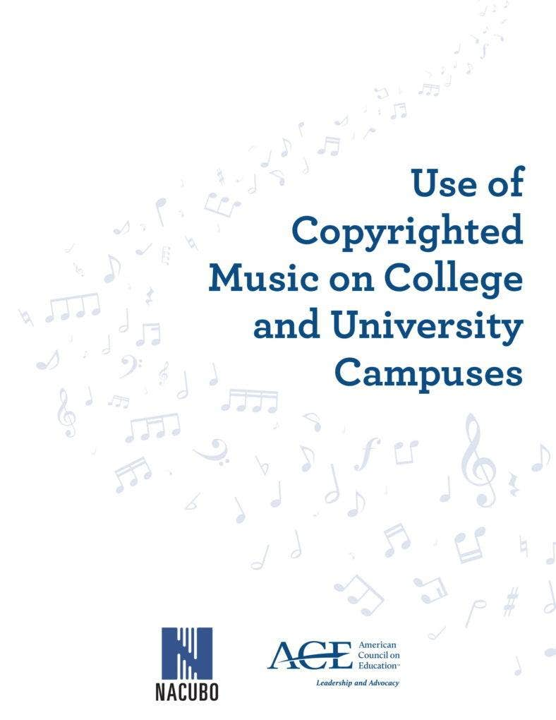 music-use-of-copyright6-01