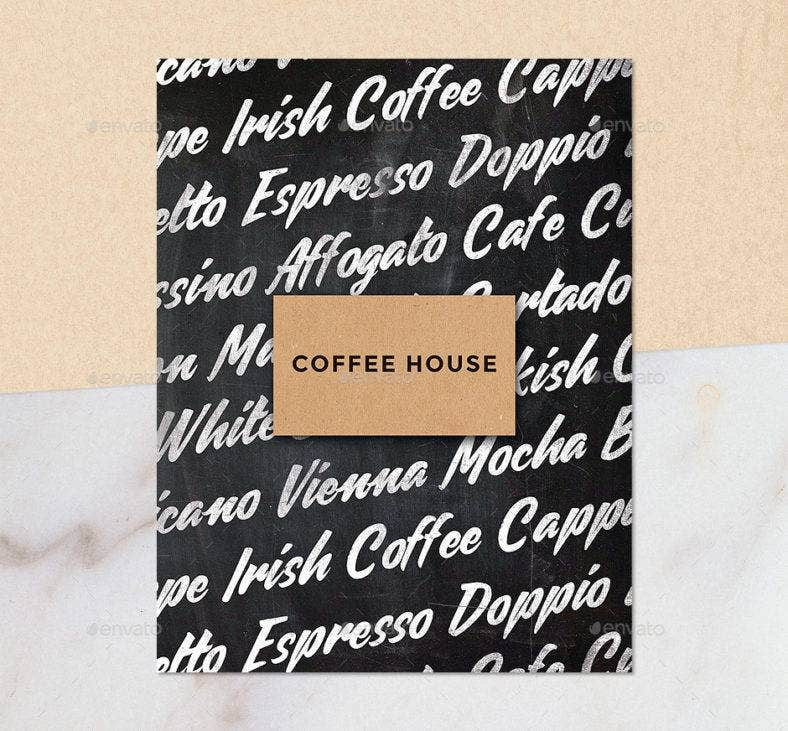 neat-coffee-shop-menu