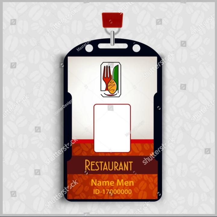 pasta-restaurant-identity-card-template