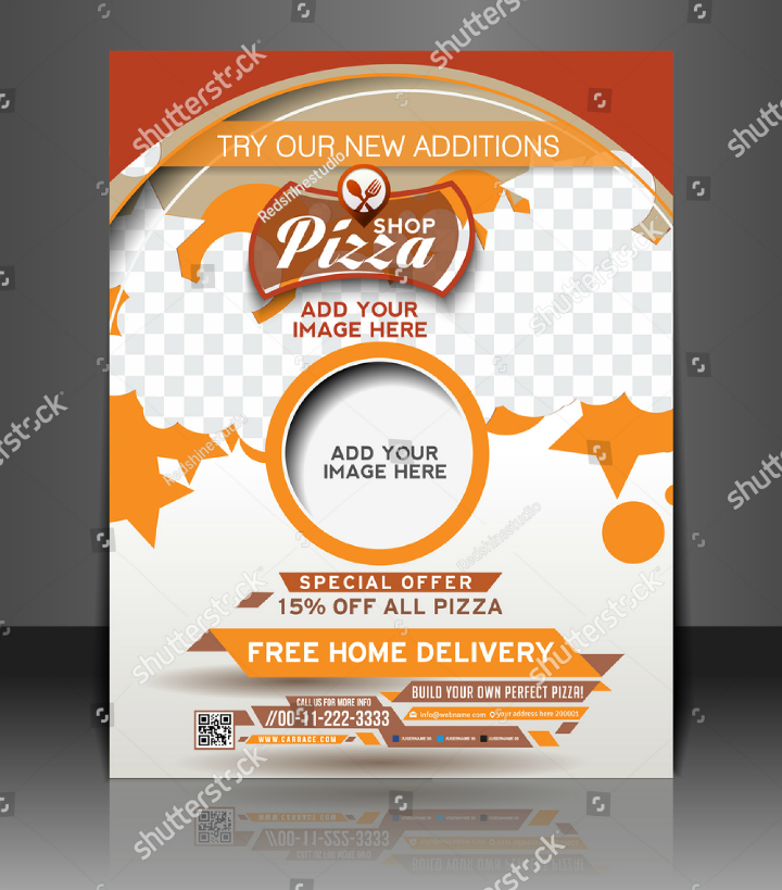 pizza-shop-takeaway-flyer-template