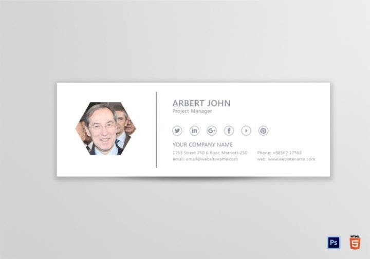 project-manager-767x537