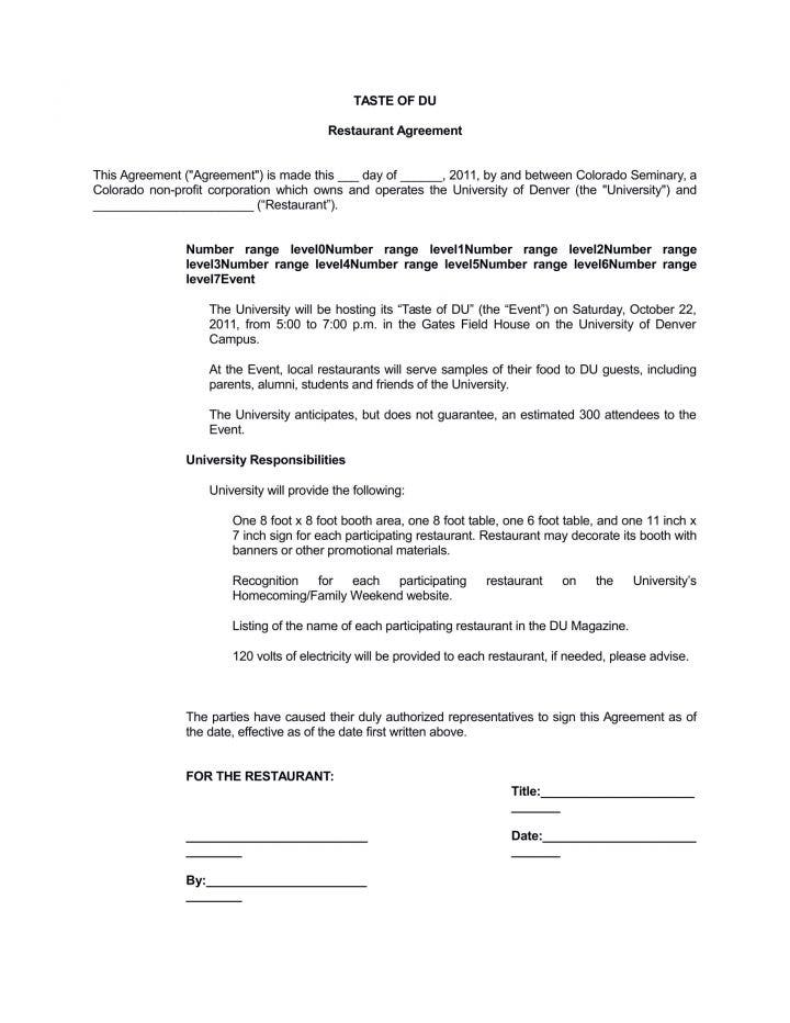 restaurant-consulting-agreement-form-1