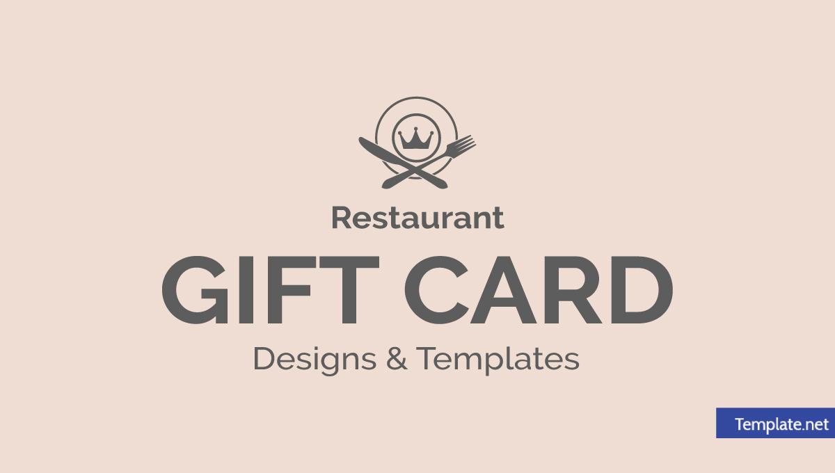 restaurantgiftcarddesignstemplates