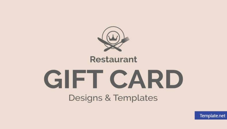 restaurant-gift-card-designs-templates