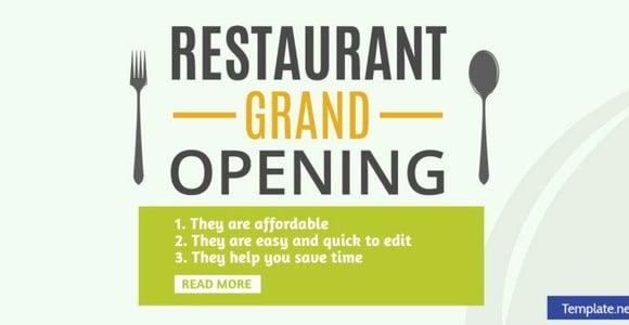 restaurantgrandopeninginvitation1