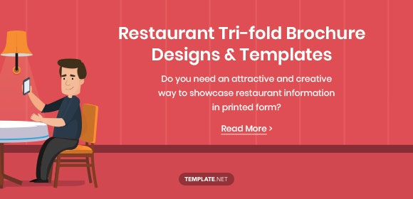 restauranttrifoldbrochuredesignstemplates