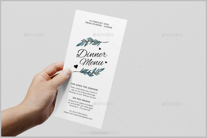 restaurant-valentines-day-menu-label-template