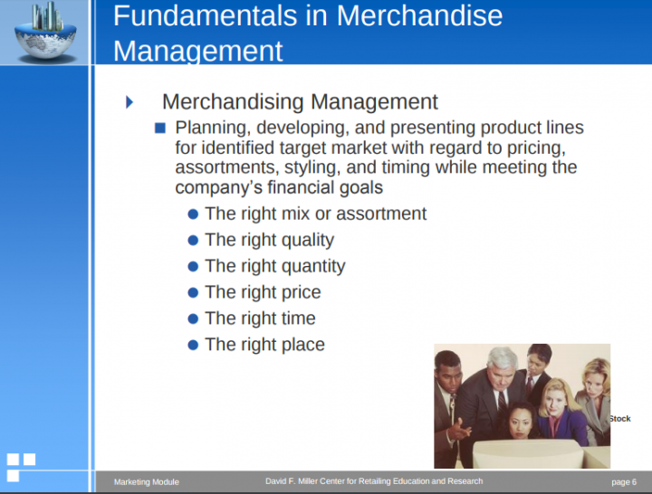 retail-marketing-management-sample