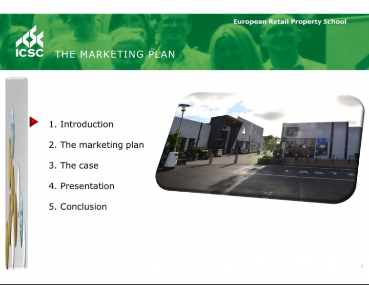 retail-property-school-marketing-plan