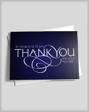 sample-business-thank-you-card