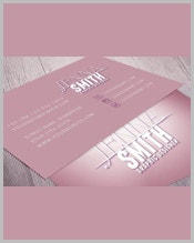 sample-graphic-designer-business-card