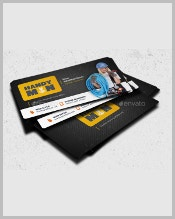 sample-handyman-business-card