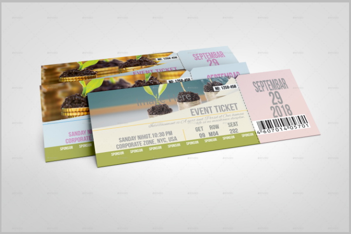 sample-restaurant-event-ticket-template